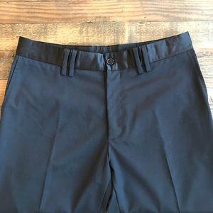 United Colors of Benetton Men's Dress Pants